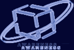 logo-awareness