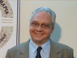 Dr. Armando Javier Fermani