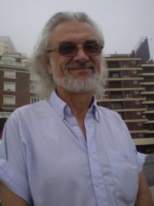 Prof. Dr. Carlos Alberto Bonantini
