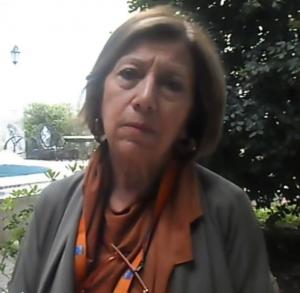 Prof. Dra. Ana Inés Di Gianni