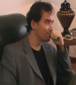 Lic. Javier Armando Fermani