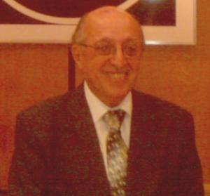 Prof. Lic. Carlos A. Gil Ravelo