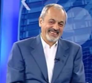 Prof. Lic. Julio Marolla