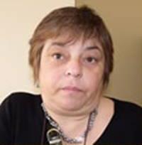 Prof. Lic. Carolina Moll Cerizola