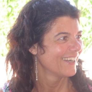 Prof. Lic. Marisa Vázquez Mazzini