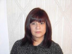 Prof. Lic. Darly Noris Sylvina Flores