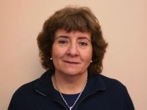 Esp.Médica Mónica Claudia Kum
