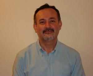Sr. Osvaldo Revuelta
