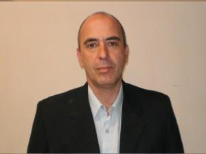 Ing. César Rey