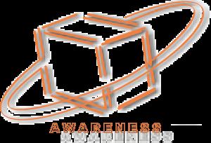 logo-awareness
