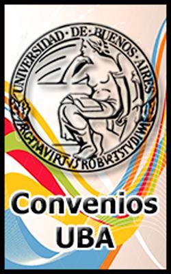UBA-Convenios-250