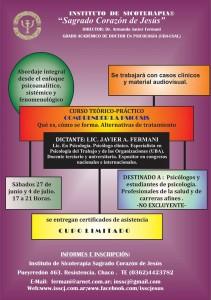 afiche-Comprender-psicosis-Que-es-como-se-forma-Alternativas-tratamiento
