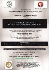 afiche-clinica-de-las-patologias-2015-10