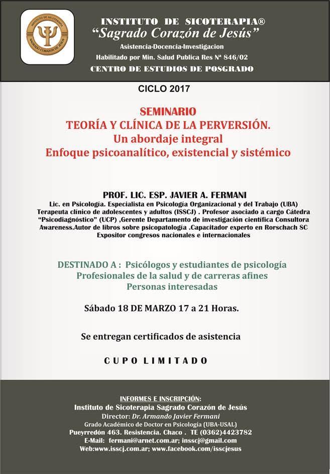 2017-seminarioPerversionJavier