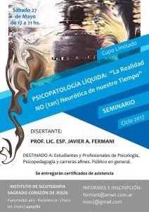 Afiche-javier-liquido