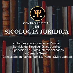 Sicologia Juridica